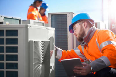 Choosing an HVAC Repair Company: What to Consider