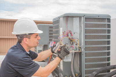 How to Maximize Your Heating and Cooling System